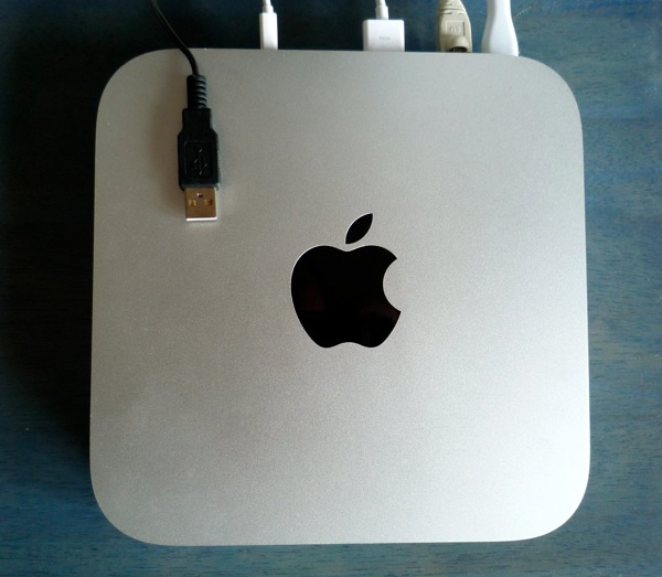 MacMini